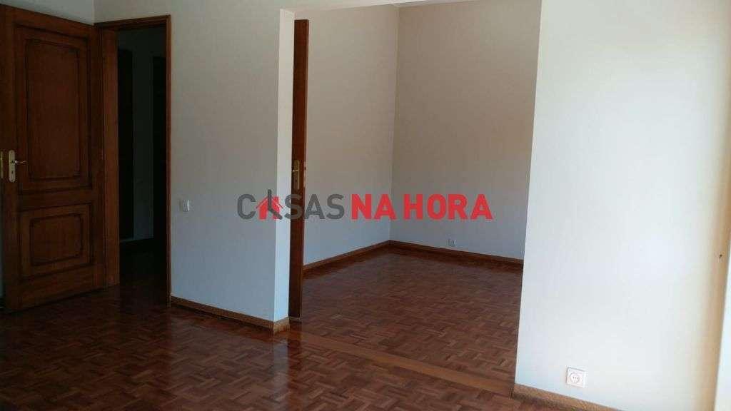 Apartamento para arrendar, Alcântara, Lisboa - Foto 3