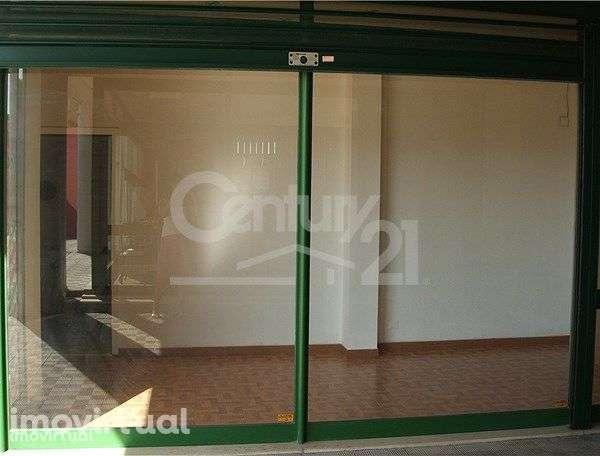 Loja para comprar, Carnide, Lisboa - Foto 1