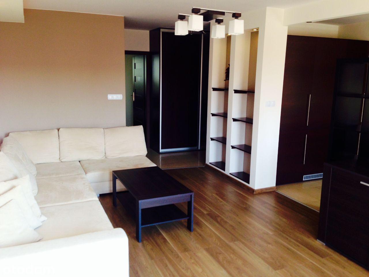 Wyjątkowe Mieszkanie, Super Lokalizacja.Pirenejska