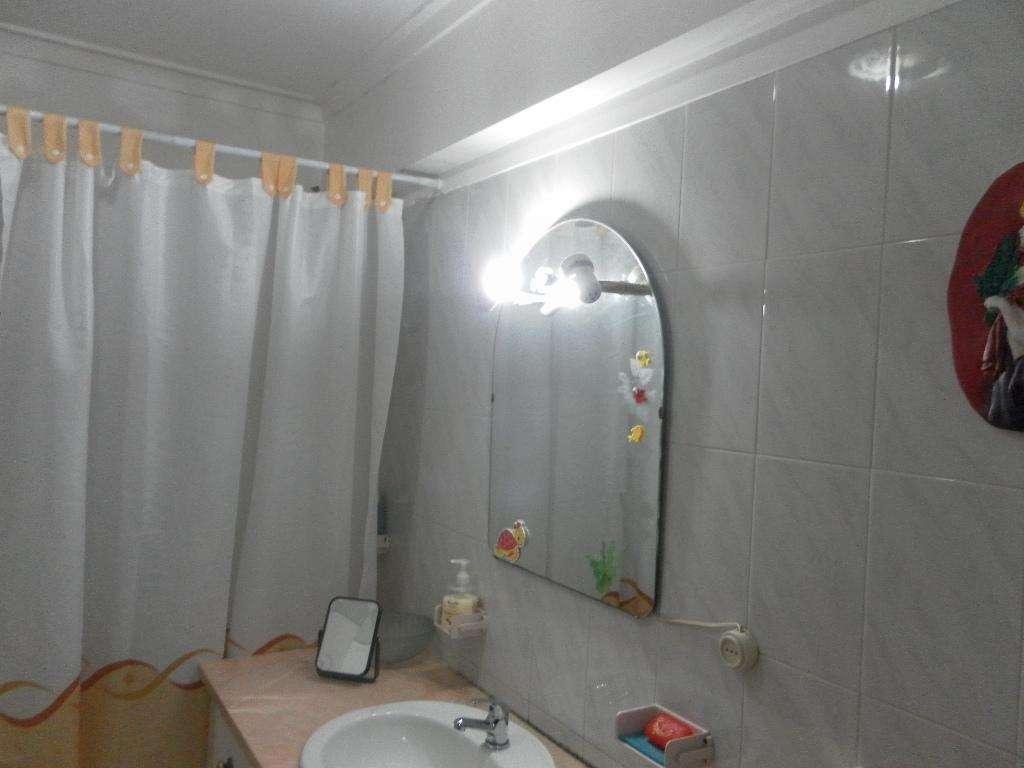 Apartamento para comprar, Algueirão-Mem Martins, Lisboa - Foto 8