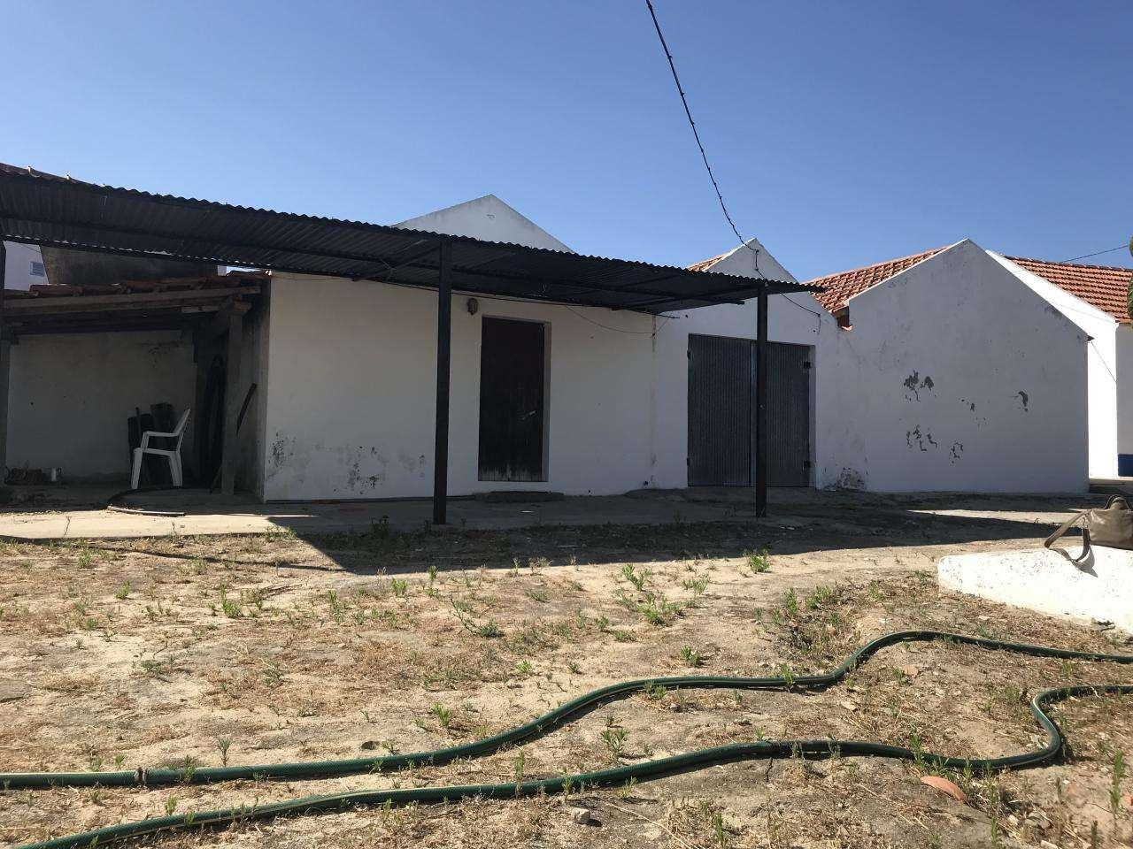 Quintas e herdades para comprar, Cortiçadas de Lavre e Lavre, Montemor-o-Novo, Évora - Foto 38