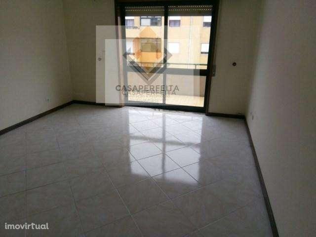 Apartamento para comprar, Canelas, Vila Nova de Gaia, Porto - Foto 5