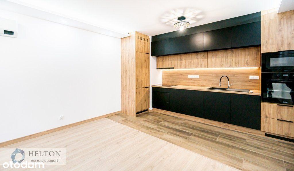 Czerwone Maki   Nowe mieszkanie   Wysoki standard