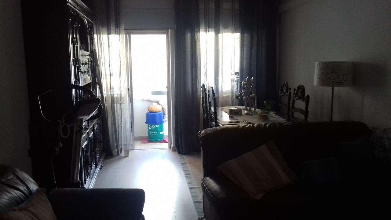 Apartamento para comprar, Baixa da Banheira e Vale da Amoreira, Moita, Setúbal - Foto 9