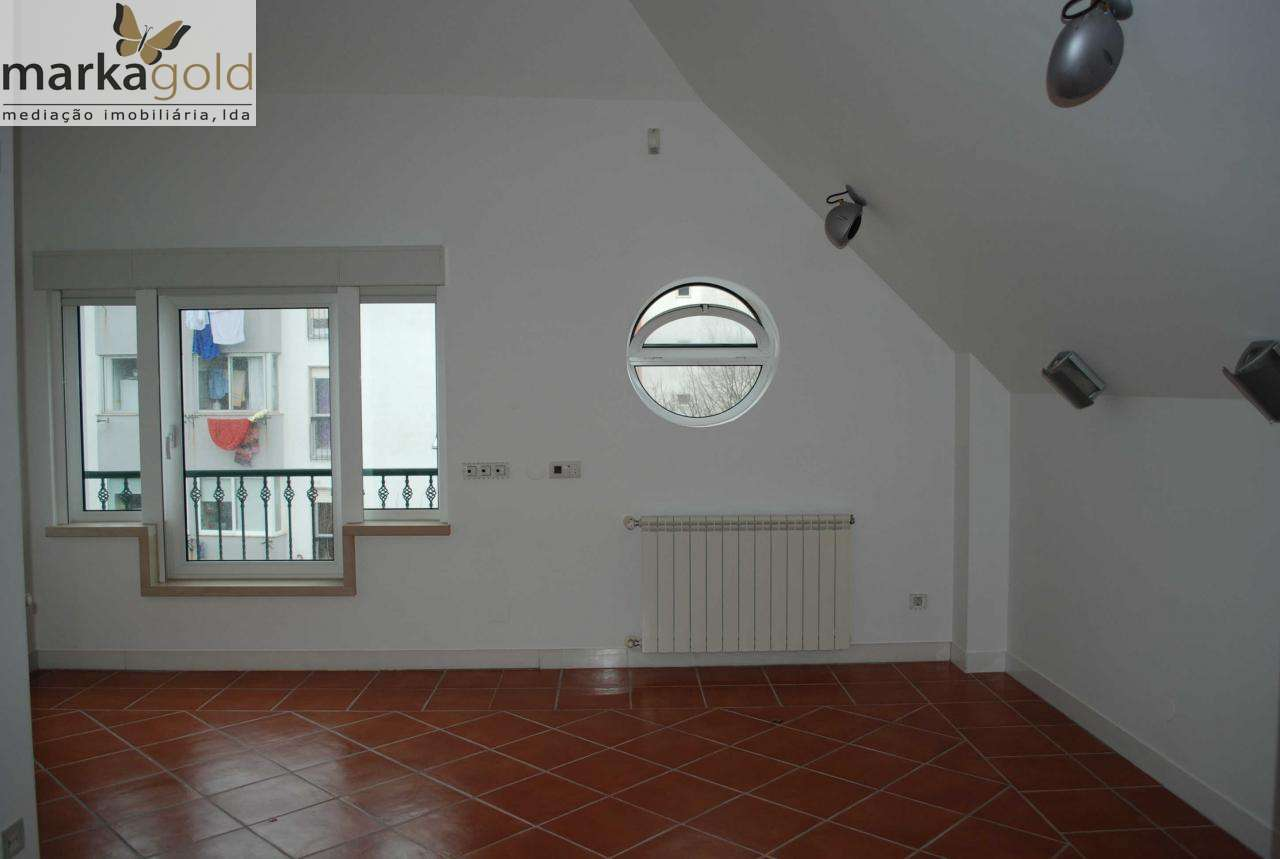 Apartamento para arrendar, Alcabideche, Lisboa - Foto 13