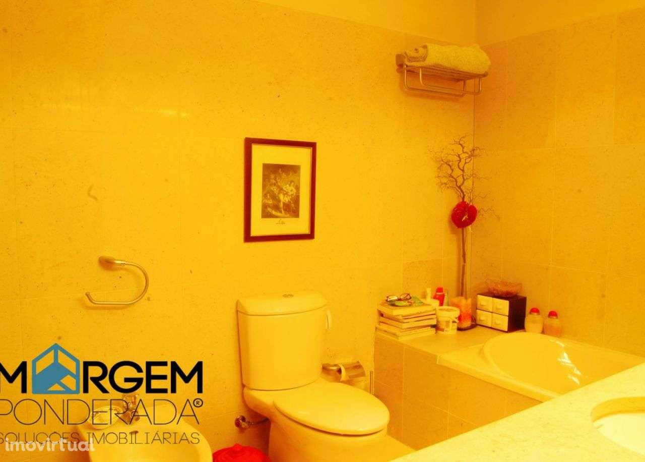 Apartamento para comprar, Antas e Abade de Vermoim, Vila Nova de Famalicão, Braga - Foto 6