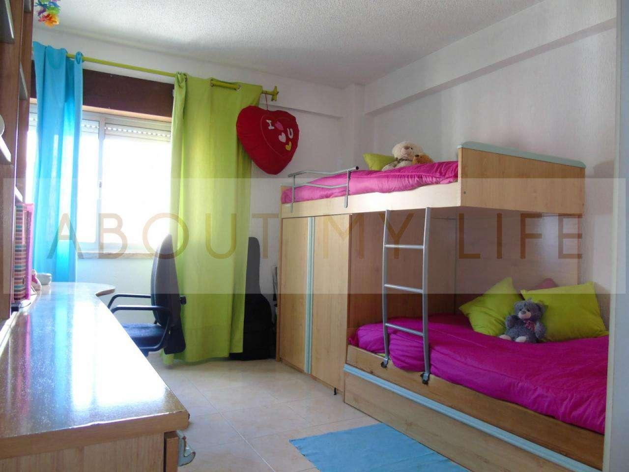 Apartamento para comprar, Carregado e Cadafais, Lisboa - Foto 18