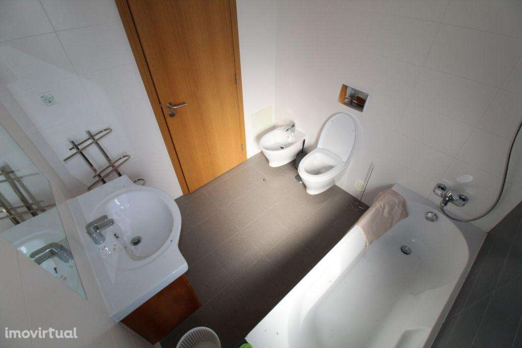 Apartamento para comprar, Alcantarilha e Pêra, Silves, Faro - Foto 6