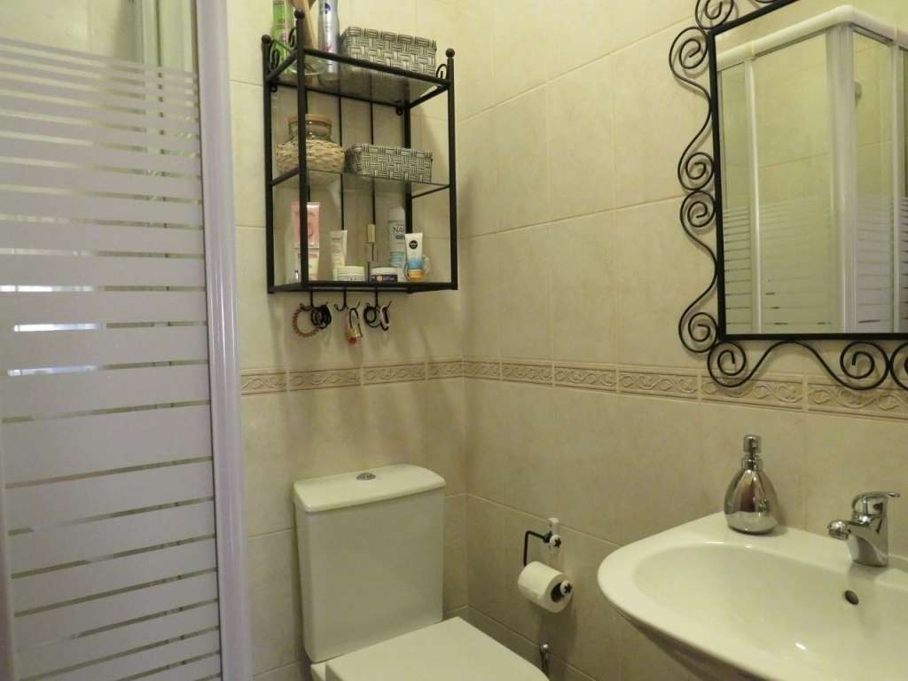 Apartamento para comprar, Avenida Julio Cristovão Mealha - Urbanização Vale das Rãs, São Clemente - Foto 5