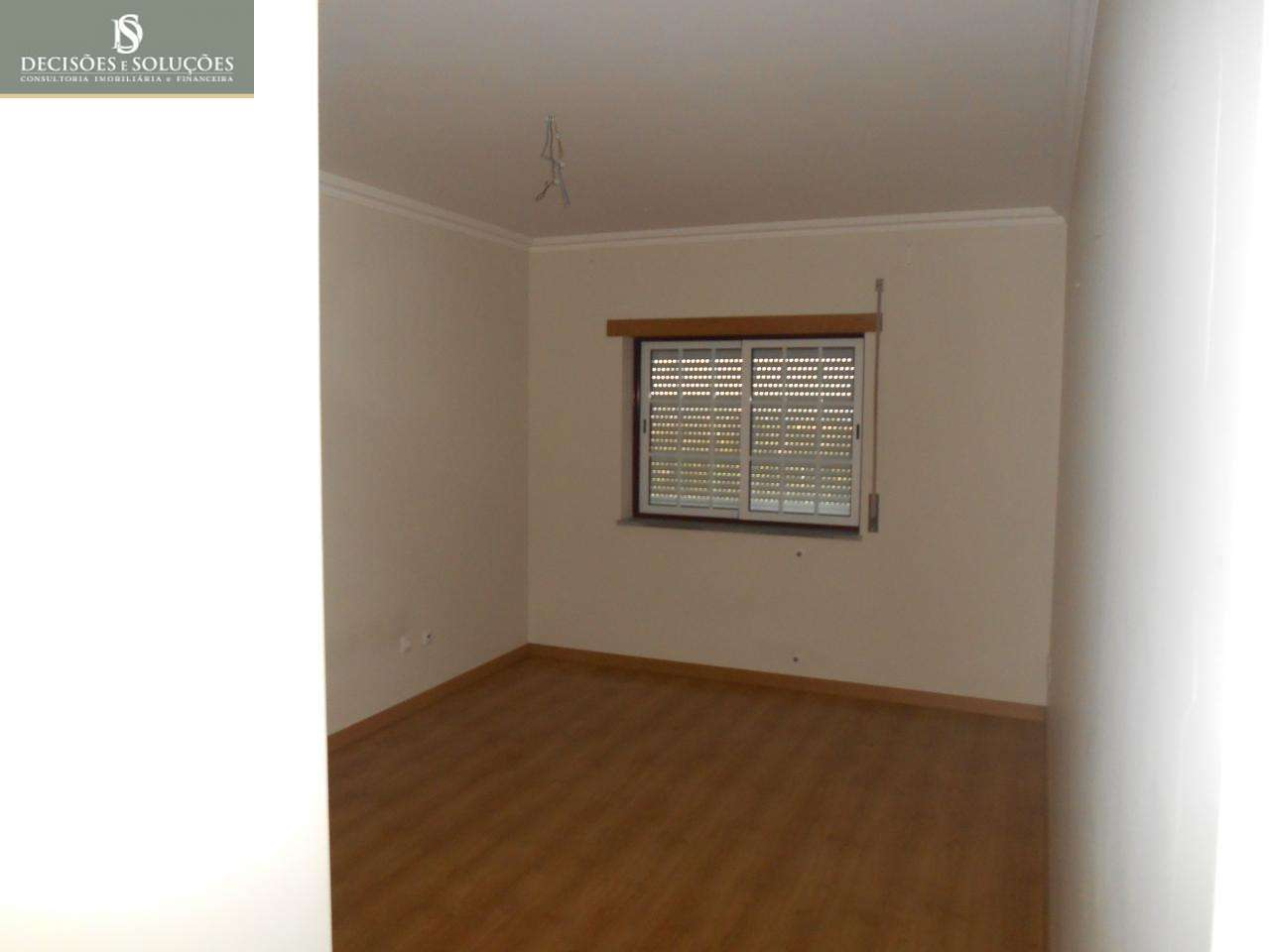Apartamento para comprar, Zebreira e Segura, Castelo Branco - Foto 22