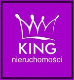 Deweloperzy: KING NIERUCHOMOŚCI - Szczecin, zachodniopomorskie
