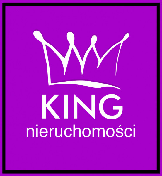 KING NIERUCHOMOŚCI