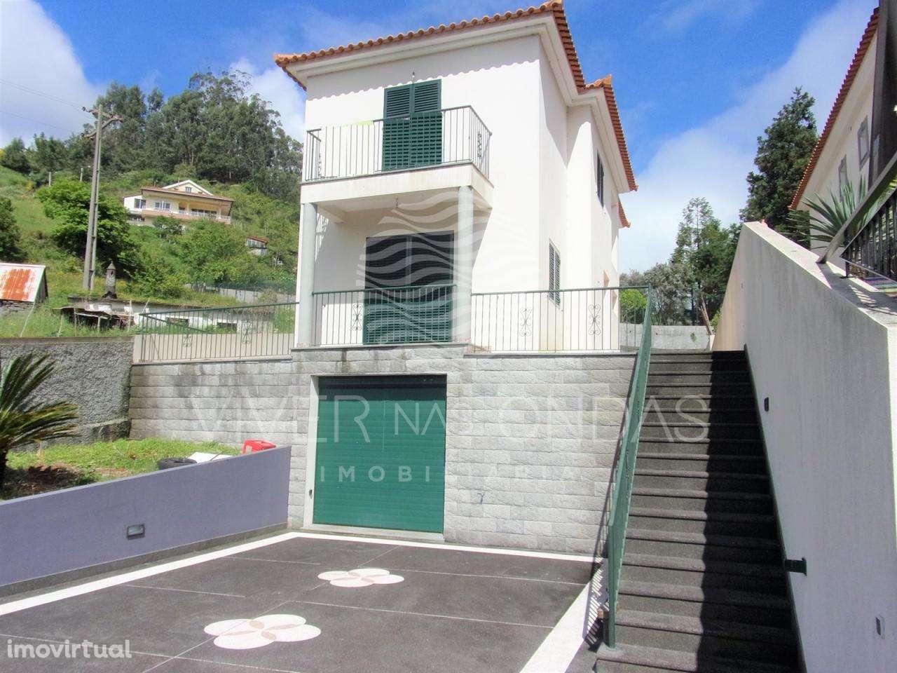 Moradia para comprar, Santo António da Serra, Ilha da Madeira - Foto 44