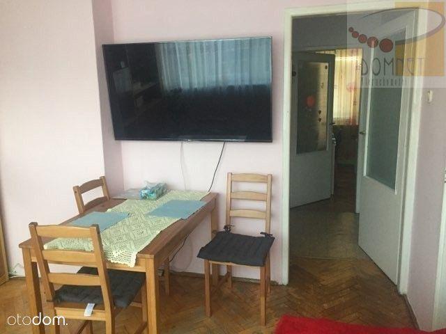 Mieszkanie, 45 m², Pruszków