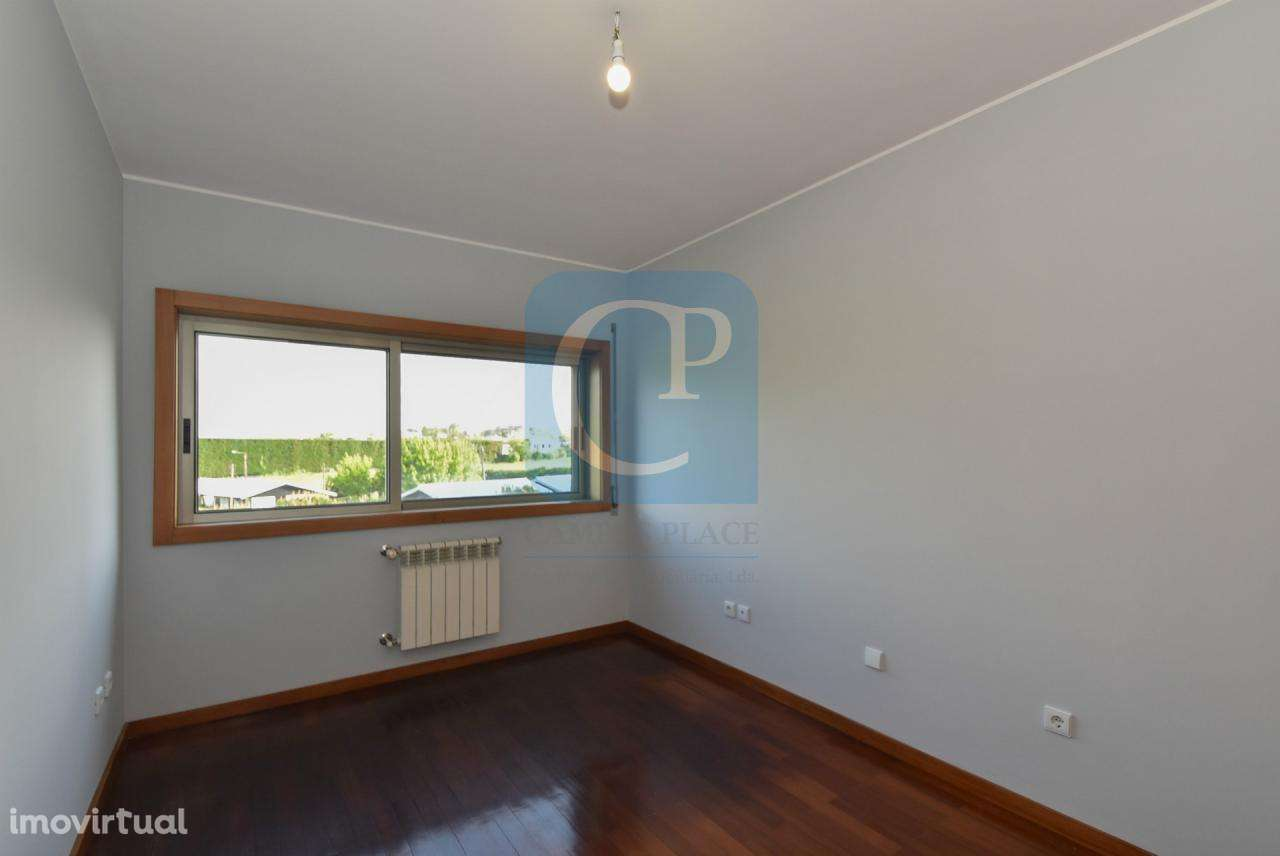 Apartamento para comprar, Pedrouços, Porto - Foto 17