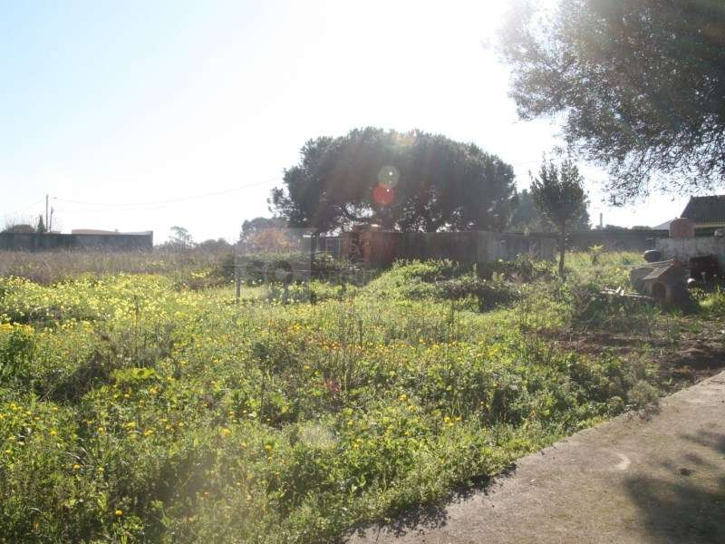 Terreno para comprar, Alcochete - Foto 2