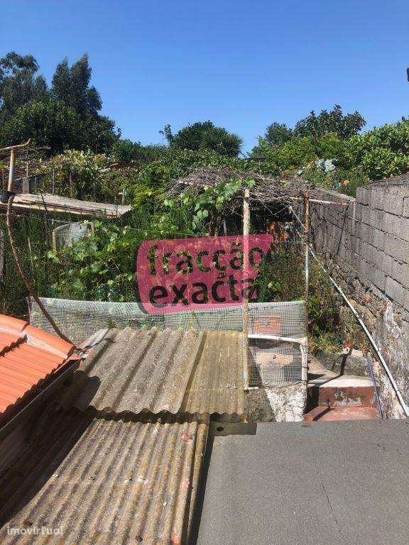 Moradia para comprar, Rio Tinto, Gondomar, Porto - Foto 4