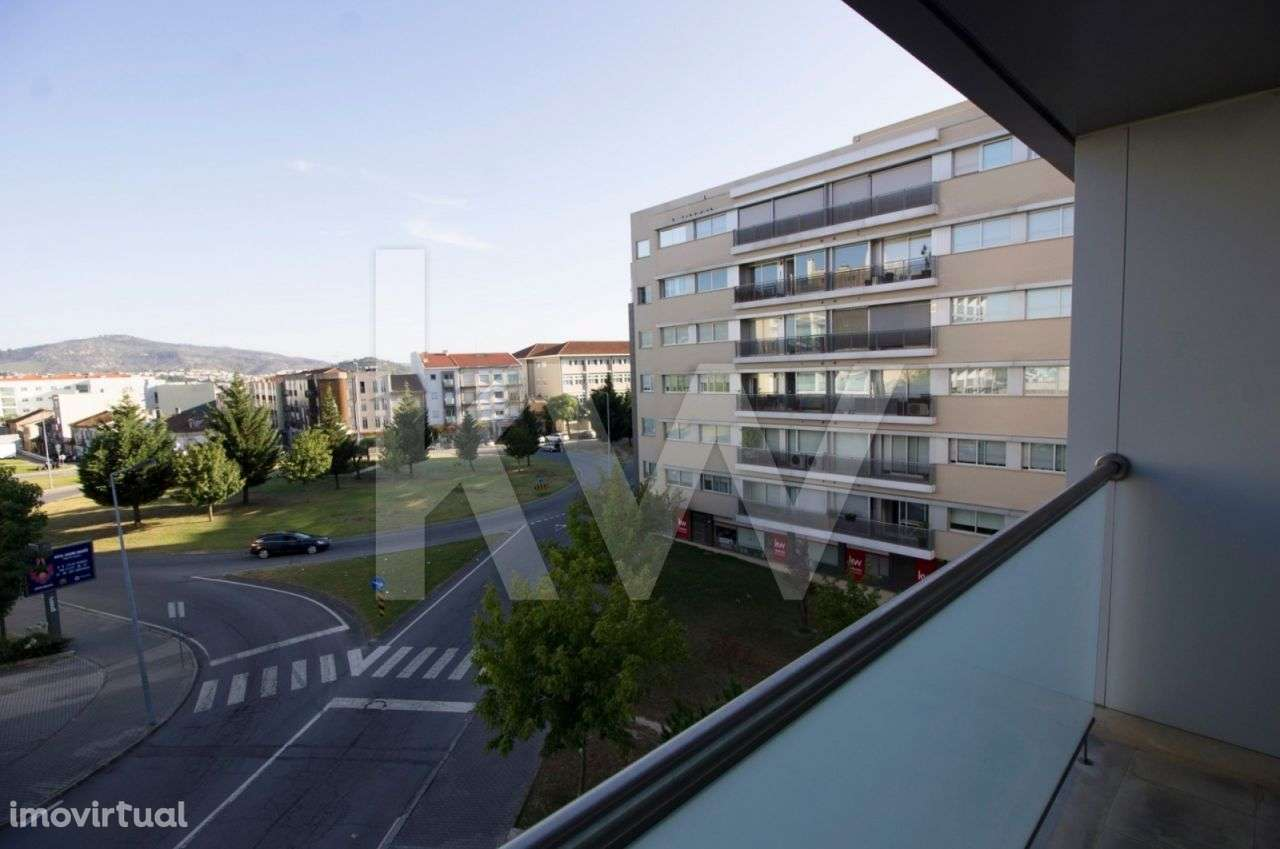 Apartamento para comprar, Arentim e Cunha, Braga - Foto 27
