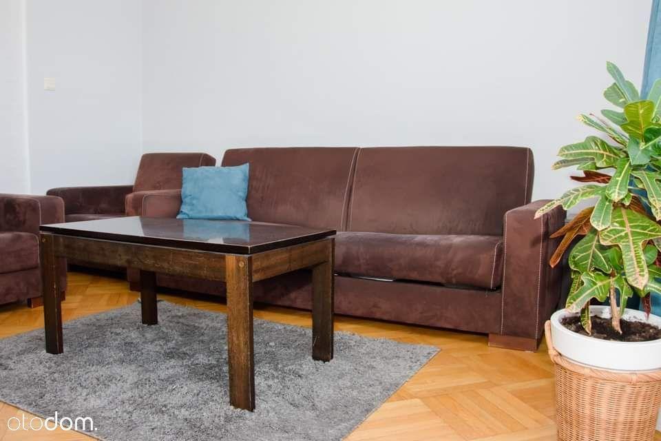Bezpośrednio 3-pok 65,8 m² Piaseczno Albatrosów