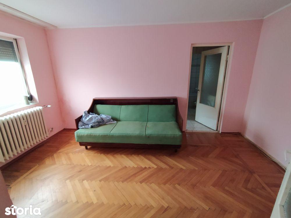 Apartament liber Micro 40