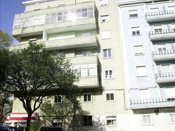 Apartamento para comprar, Penha de França, Lisboa - Foto 9