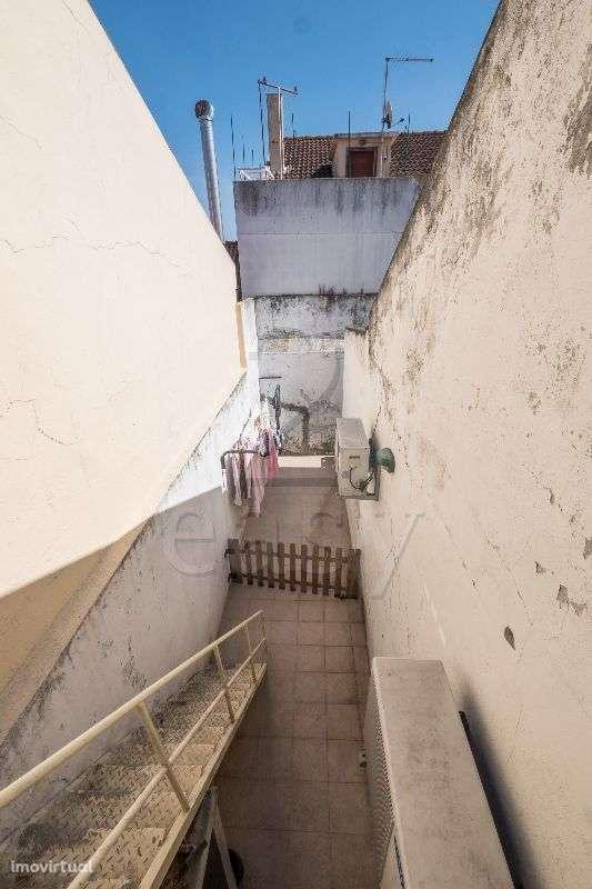 Moradia para comprar, Montijo e Afonsoeiro, Montijo, Setúbal - Foto 29