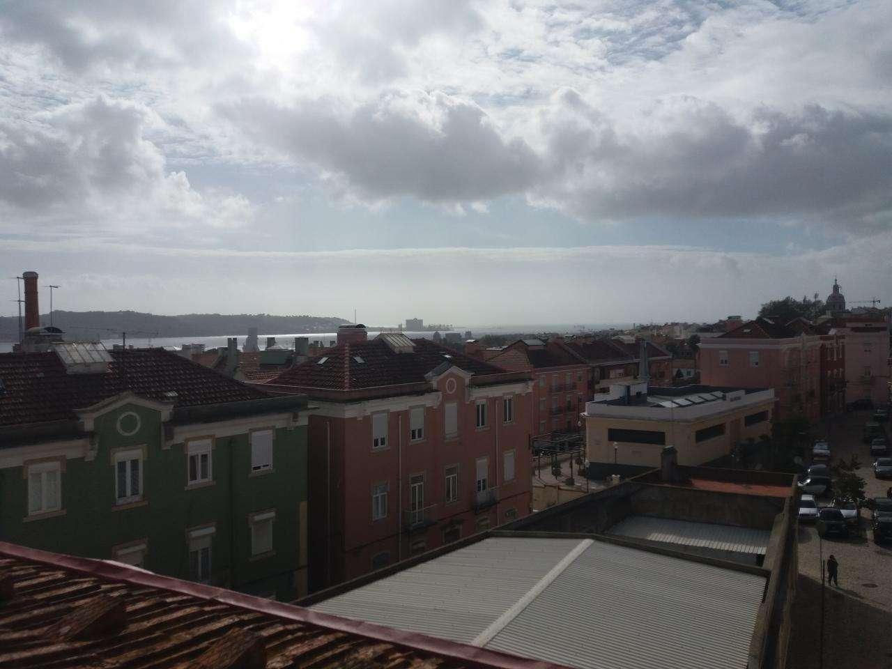 Apartamento para comprar, Ajuda, Lisboa - Foto 9