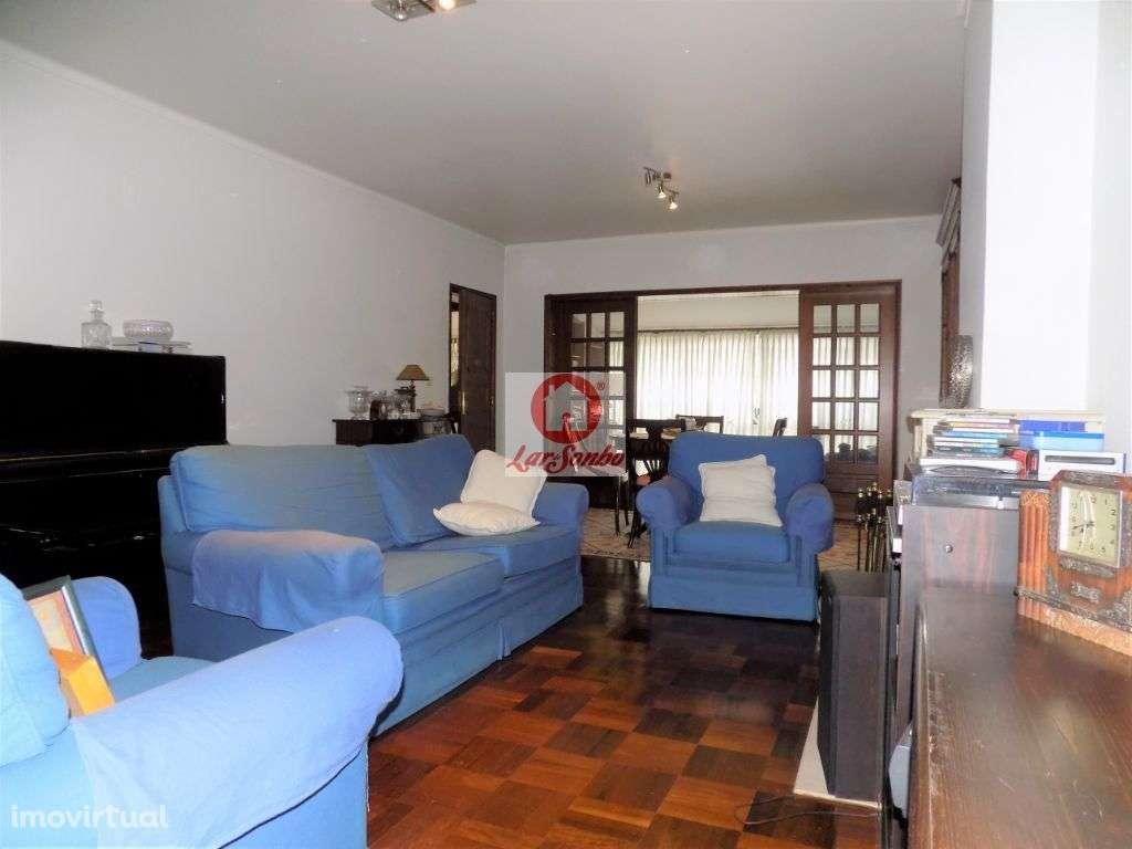Moradia para comprar, Vila Nova de Famalicão e Calendário, Braga - Foto 5