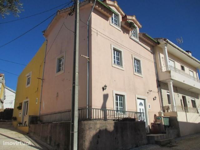 Moradia para comprar, Sebal e Belide, Condeixa-a-Nova, Coimbra - Foto 2