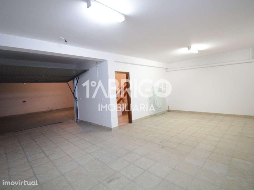 Moradia para comprar, Pataias e Martingança, Alcobaça, Leiria - Foto 11