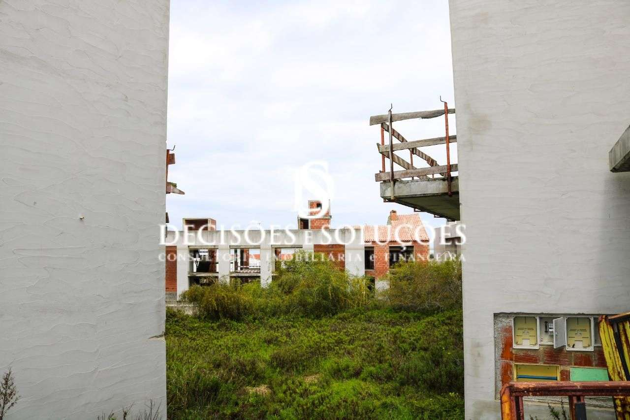 Terreno para comprar, Porto Covo, Setúbal - Foto 8