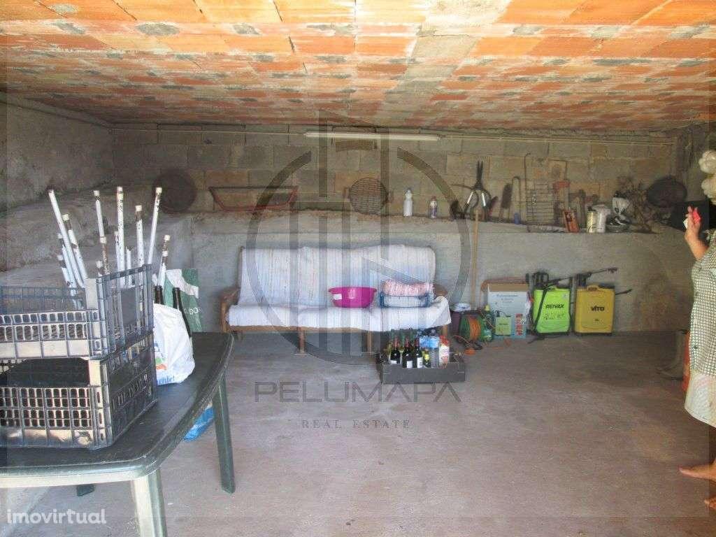 Moradia para comprar, Gondifelos, Cavalões e Outiz, Braga - Foto 27