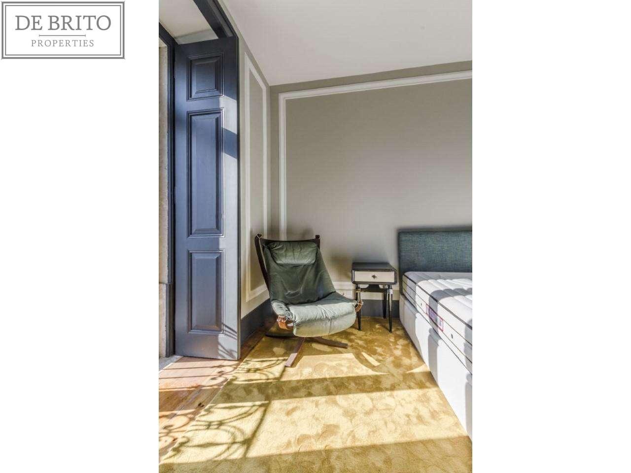 Apartamento para comprar, Misericórdia, Lisboa - Foto 16
