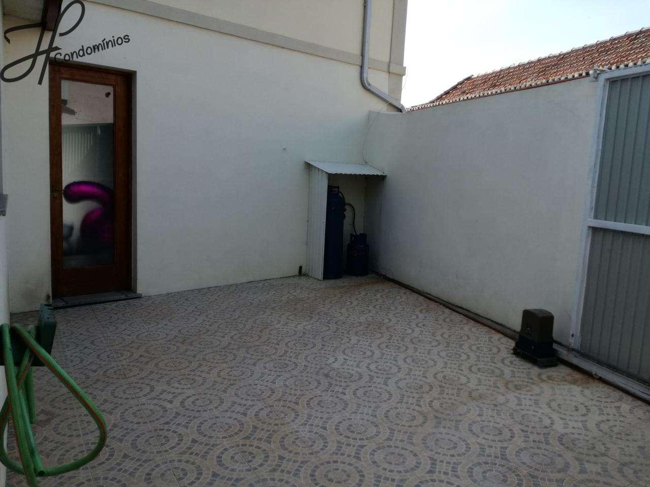 Moradia para comprar, Branca, Aveiro - Foto 16