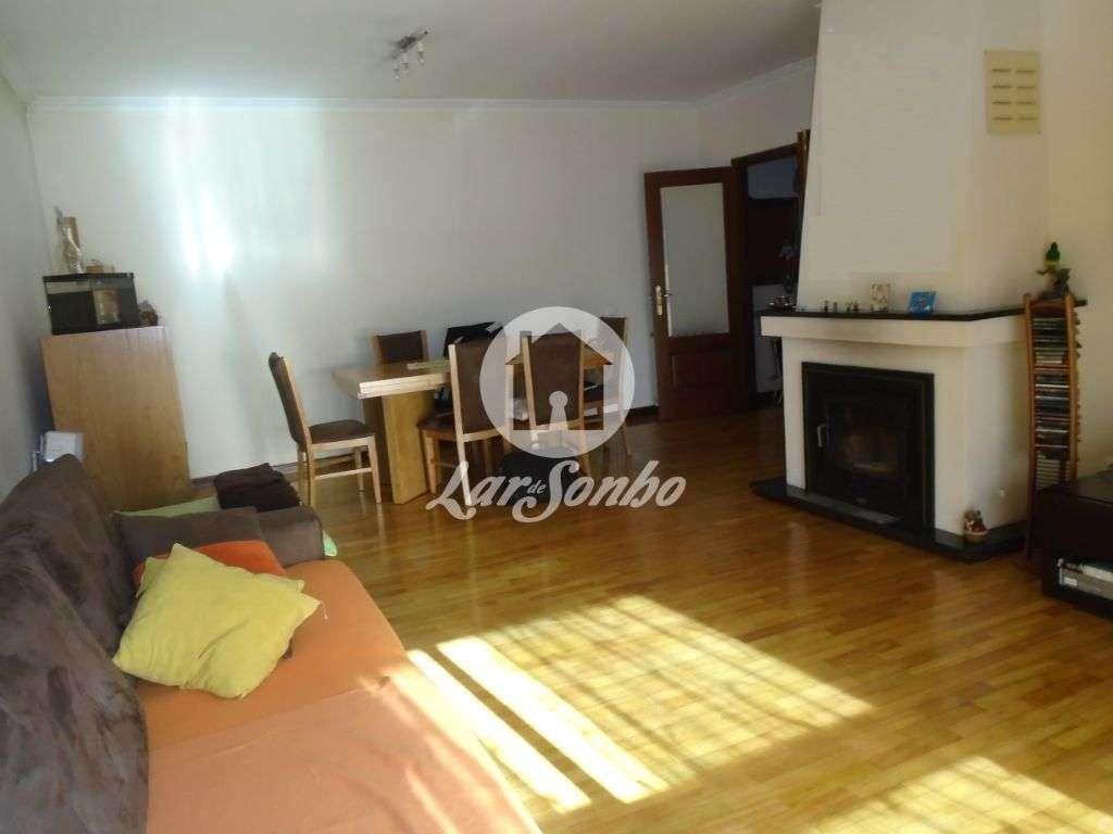 Apartamento para comprar, Águas Santas, Maia, Porto - Foto 2