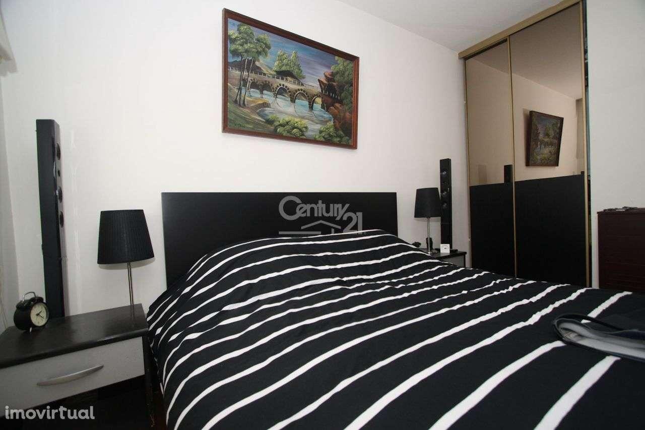 Apartamento para comprar, Santo António dos Cavaleiros e Frielas, Lisboa - Foto 8