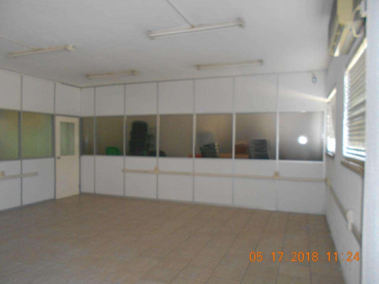 Escritório para arrendar, Sado, Setúbal - Foto 2