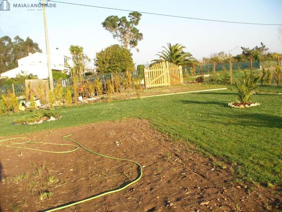 Terreno para comprar, Ovar, São João, Arada e São Vicente de Pereira Jusã, Aveiro - Foto 8