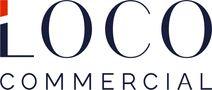 Biuro nieruchomości: LOCO Commercial Sp. z o.o.