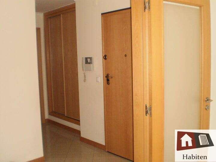 Apartamento para comprar, São Domingos de Rana, Lisboa - Foto 7