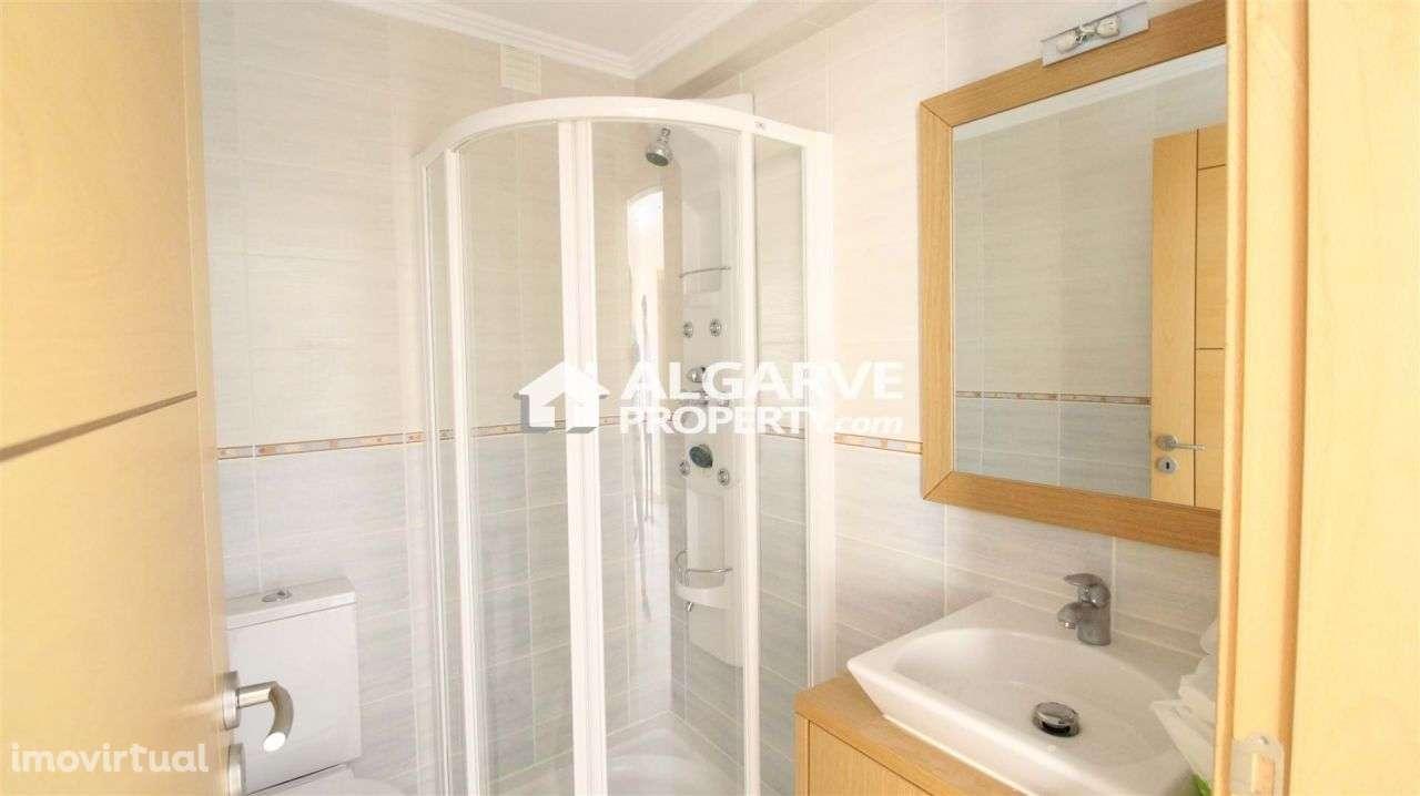 Apartamento para comprar, Alte, Faro - Foto 7