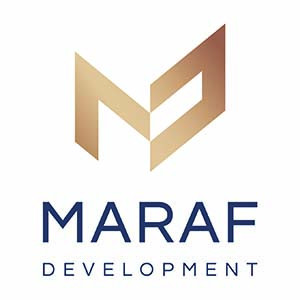 Maraf Development Sp z o.o.