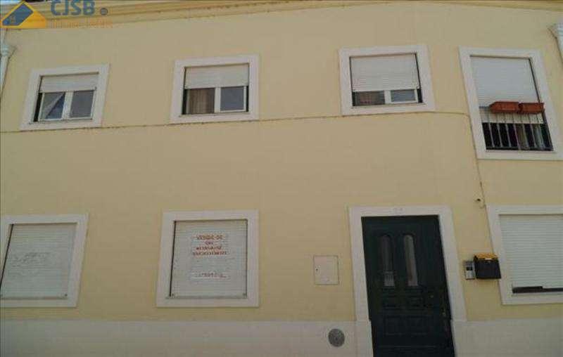 Escritório para comprar, Benavente - Foto 9