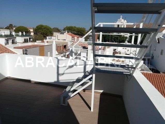 Moradia para comprar, Alvor, Portimão, Faro - Foto 20