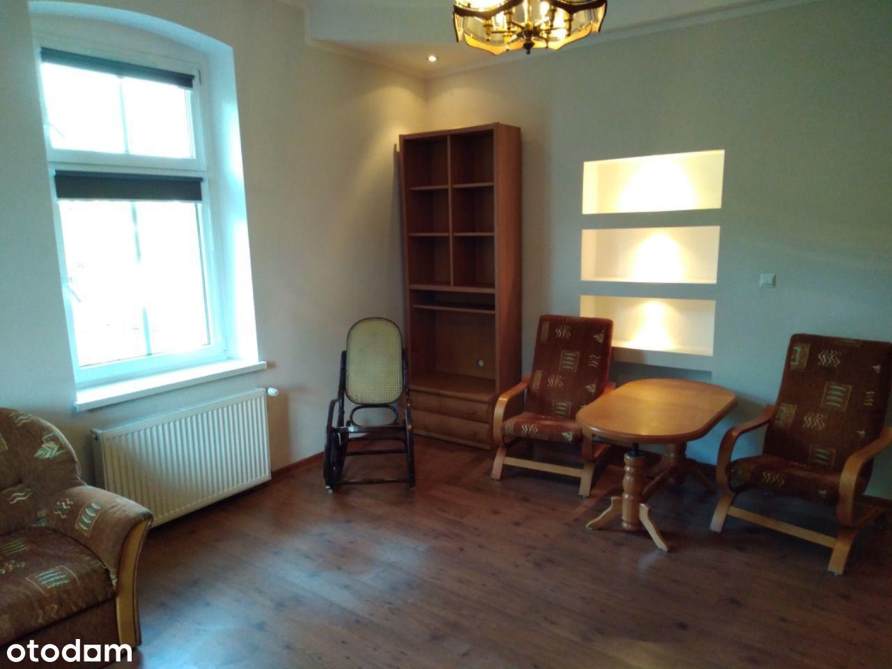 Sprzedam komfortowe mieszkanie 125m kw w Legnicy