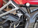 Benelli BN  302R ABS - 17