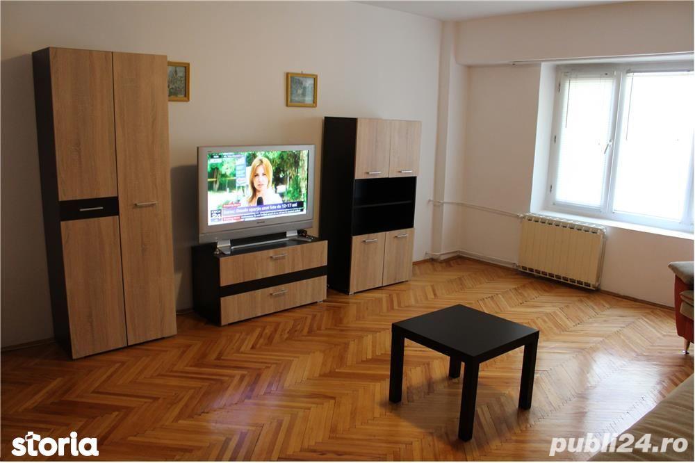 Apartament 3 camere - QWER15