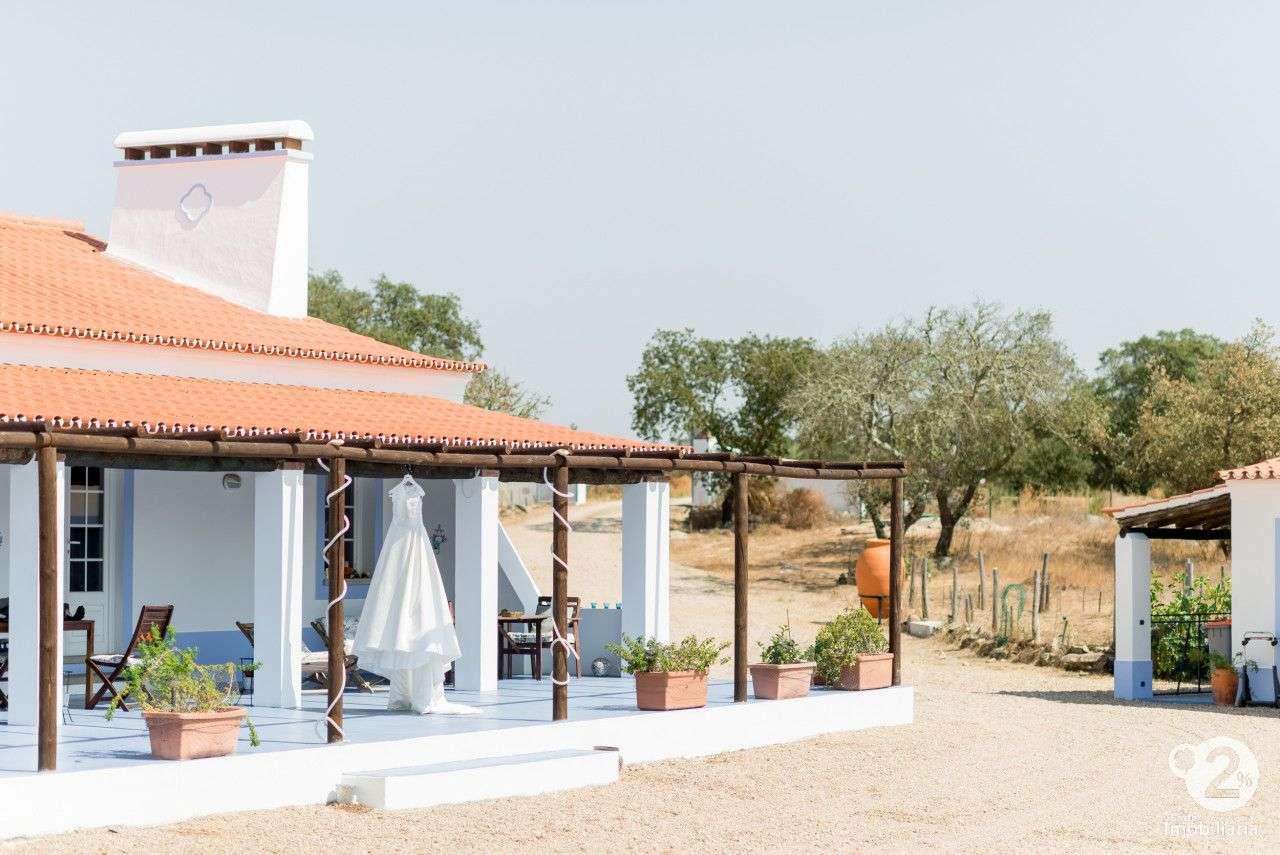 Quintas e herdades para comprar, Vimieiro, Arraiolos, Évora - Foto 1