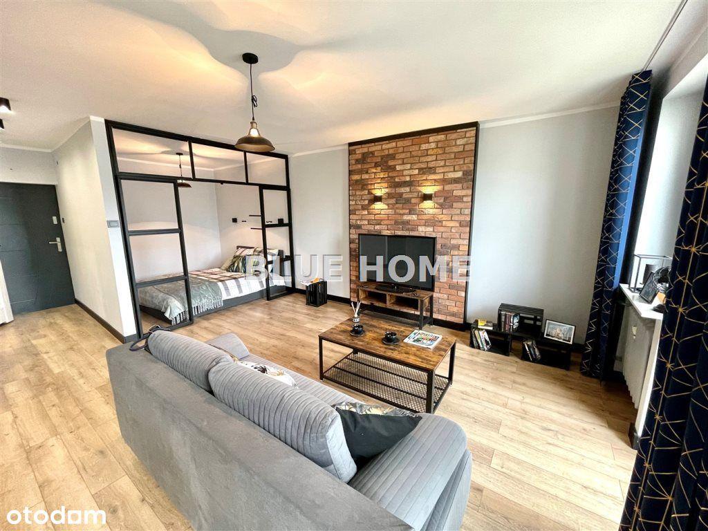 Super mieszkanie gotowe -Czeladź