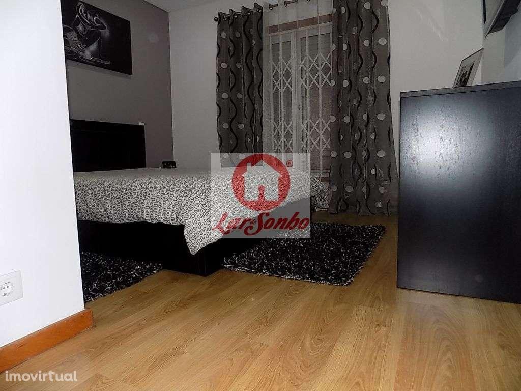 Apartamento para comprar, Mindelo, Porto - Foto 8